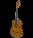 Martinez-Konzertgitarren-MCG-40-C-Jun-600×600