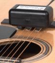 ToneRite_for_Guitar 1
