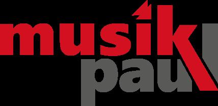 Musik Paul