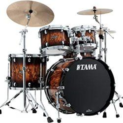 Drumkit/Trommeln