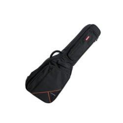 Gitarren/Bass Taschen