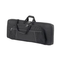 Gigbags & Taschen für Tasteninstrumente
