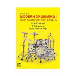 Noten für Drums & Percussion